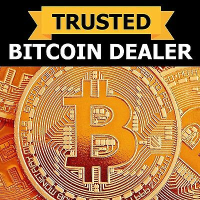 BTC 0.1 Bitcoins Direct to Your Wallet - Unusually Fast Service!