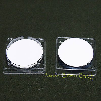 47mm,0.45 Micron,Lab PTFE Membrane Filter,Outer Diameter 47mm,50Pieces/pack