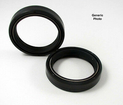 Honda  CT110 Postie Bike Fork Seals
