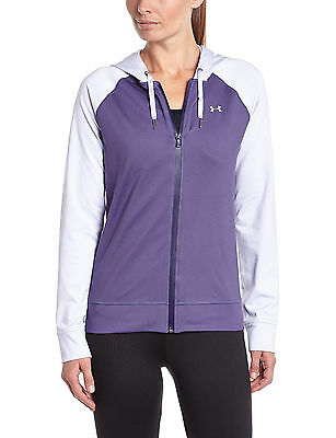 Under Armour Women's Lodge Sports Hoody