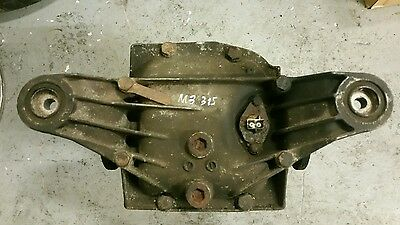 Bmw E36 M3 3.15 Ratio Lsd Limited Slip Differential