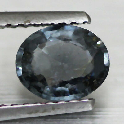 0.73cts BUY CONFIDENCEGOOD COLOR NR  UNHEATED SPINEL LOOSE GEMSTONE