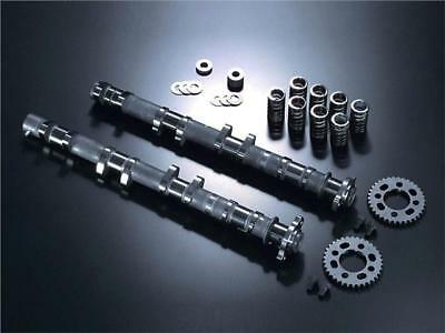 Yoshimura STR Type R Performance Camshaft Kit Suzuki GSXR1000 2005 2006 K5 K6