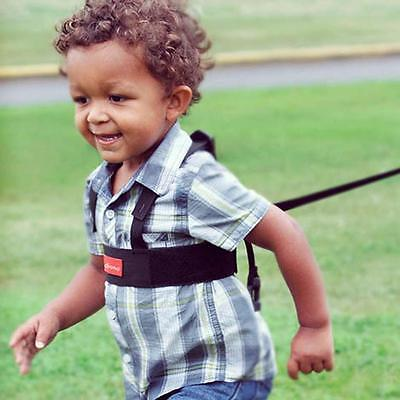 Diono Sure Steps Harness/Reins FREE DELIVERY