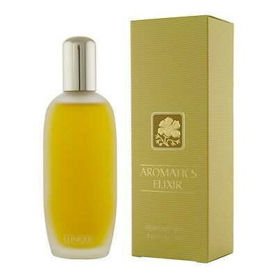 CLINIQUE Aromatics Elixir * EDP (Eau de Parfum) Spray 100ml
