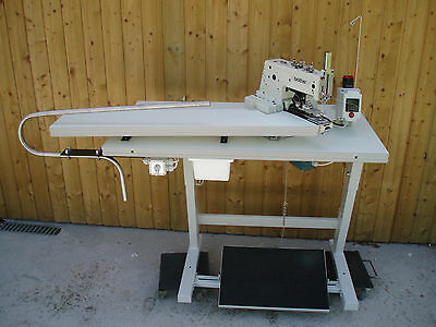 Brother BM-917B-001 NEW!!!   PROFESSIONAL SEWING MACHINE