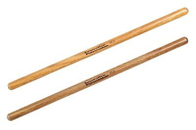 Innovative Percussion Global Series Beaters Small