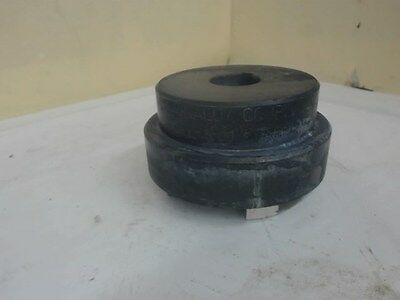 "Magnaloy Coupling Hub Model 500, 1.243""  Keyed Bore"