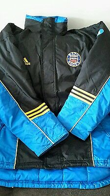 Bath Rugby supporters Jacket
