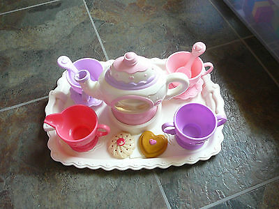 Fisher-Price Magical Tea for Two