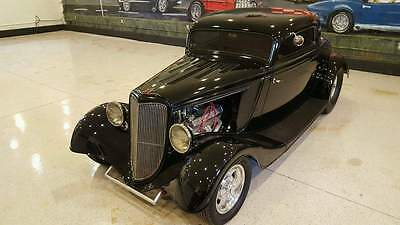 1934 Ford Other  1934 Ford