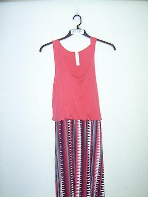 Nwt  Womans Lot Of Clothes Size Medium  Lot Of 6 Free Shipping  #4