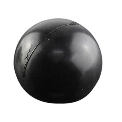1X Ball Shaped Soft Squeeze Foam Ball Hand Wrist Exercise Stress Relief Toy Cute