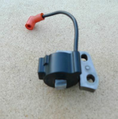 Lawnmower Coil For Victa Power Torque Motor Mao5599A