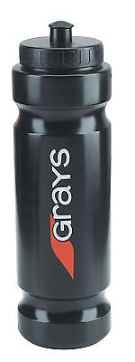 Clearance Line New Grays 1 Litre Water Bottle