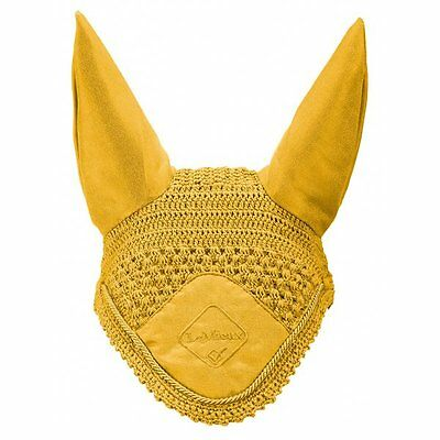le mieux fly hood mustard £16.99 free postage