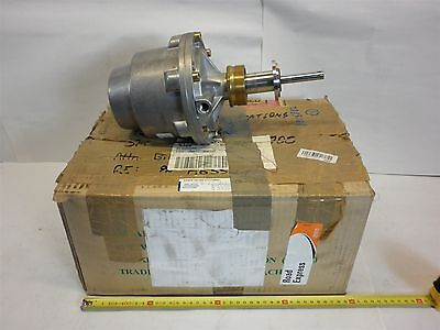 Gemu 514-40D-1-9-51-3 Actuator PB-10bar PST-4-5bar 150C 514-40D-1-9-52-x? New