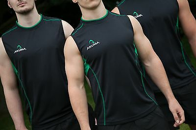 Rugby Training Vests / Technical vests - CLEARANCE SALE