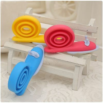 Guard Doorstop Infant Safety Protector Silicone Door Stopper Finger Protector