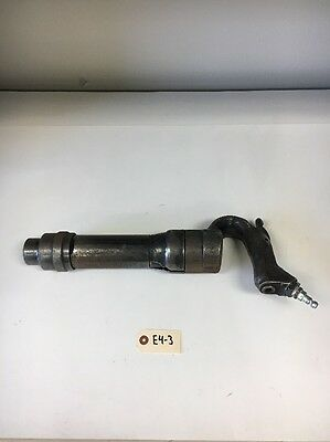Ingersoll Rand Chipping Hammer Size 3 (90 Psi) 37188 Warranty! Fast Shipping!