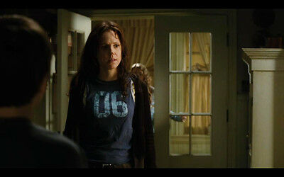 Mary-Louise Parker The Spiderwick Chronicles Screen Worn Wardrobe with COA