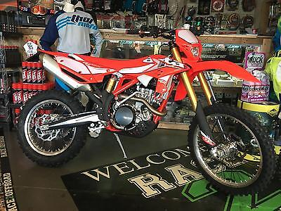 Beta 350 RR NEW 2017 4T ENDURO ROAD LEGAL NATIONWIDE DELIVERY FINANCE AVAILABLE