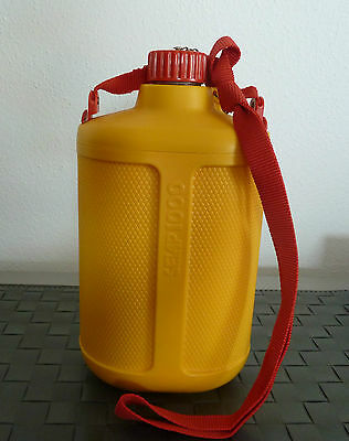 Trinkflasche ++ SELAP 1000 ++ Outdoor ++ Camping ++ Made in Italy ++ NEUWERTIG