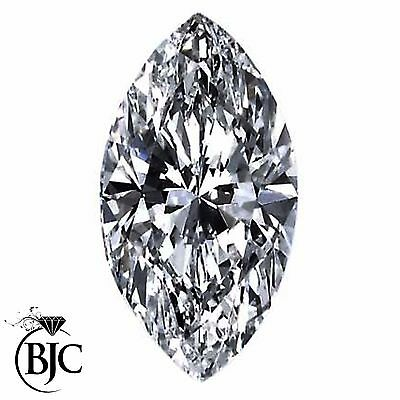 Loose Beautiful AAA+ Quality Cubic Zirconia CZ Marquise Pippin Cut Gemstones