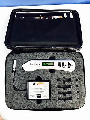 Pachmate Dgh55 Portable Pachymeter
