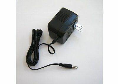 Power Supply Adapter DC15V 300mA for Control Box