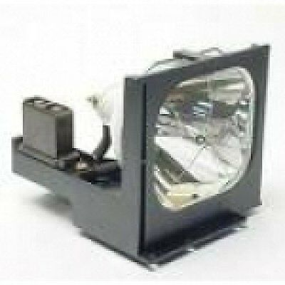 Optoma SP.8RU01GC01 remplacement lampe