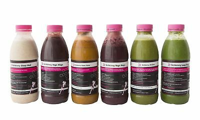detox cleanse juice fast health drink fasting Low Fruit Just Juice Cleanse