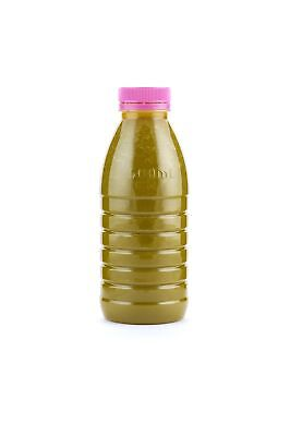 detox cleanse juice fast health drink fasting Butter Seed Soup Bottle