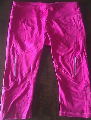 2XU Women's Running Tights-ALMOST NEW!