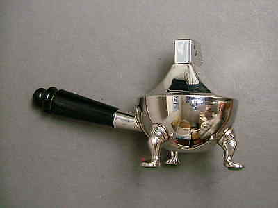 Asr Automatic Table Lighter With Handle