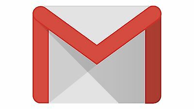 HOT 20 Account Gmail/Google Not required phone verification