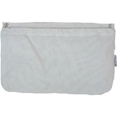 Rope Tidy Sheet Bags 2 x Small 370mm x 250mm  UV Resistant Marine Sailing Boat