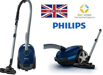 Philips Performer compact Vacuum Cleaner FC8375/09