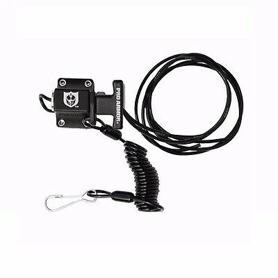 Pro Armor Tether/Kill Switch for Snowmobile, ATV & SnowBike (Universal) a040021