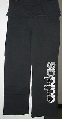 Jogging ADIDAS taille 12 ans