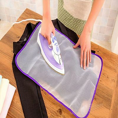 Against Hot High Temperature Garment Ironing Board Cloth Cover Ironing Pad