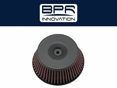K&N Replacement Air Filter for 87-07 Kawasaki KDX/KLX/KX models | KA-1287