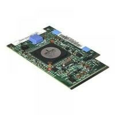 44W4475 - IBM ETHERNET EXPANSION CARD (CIOv) FOR IBM BLADECENTER