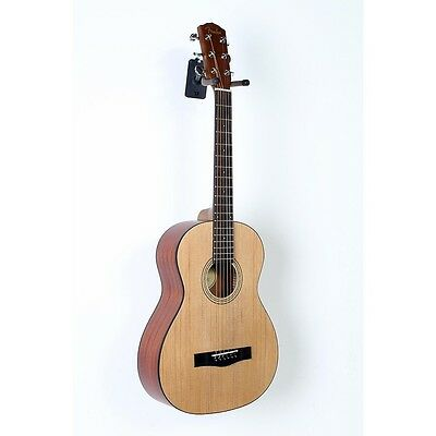 Fender MA-1 3/4 Size Steel String Guitar Agathis Top Satin Finish 190839009531