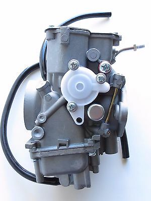 Carburetor For Yamaha Warrior YFM 350 YFM350 ATVs Quad Carb 1987-2004