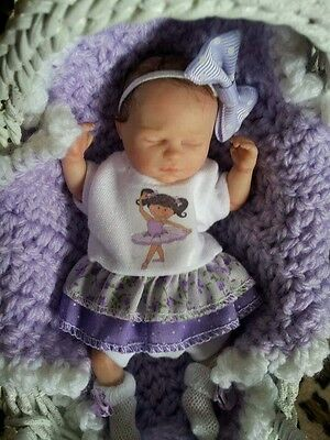 Resell Precious Heartworks Baby Doll