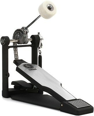 Yamaha FP8500C - Double-chain Bass Drum Pedal