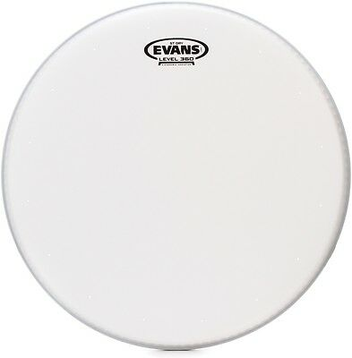 "Evans ST Dry Snare Head - 13"" - Coated"