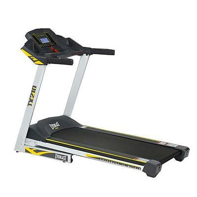 EVERLAST FITNESS Tapis roulant motorized tx-210