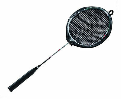 Sport1 aluminium badminton racket power
